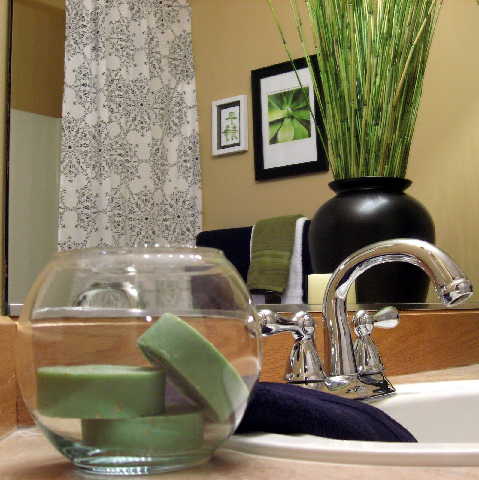 Spa Bathroom Design Ideas Spa Bathroom Accessories Design Home Spa