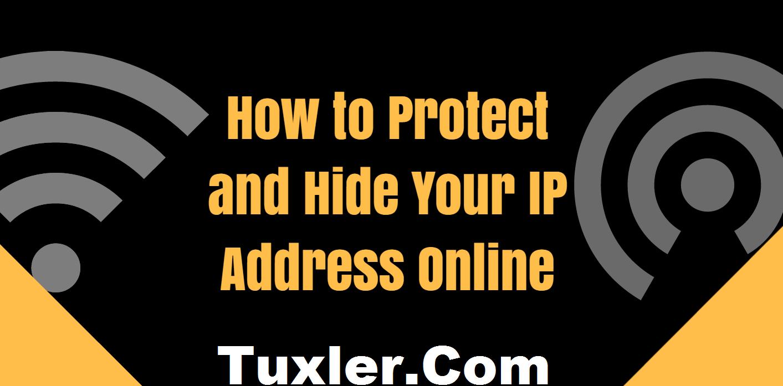 Pin by Hide My IP Address on Hide My IP Address   Best vpn