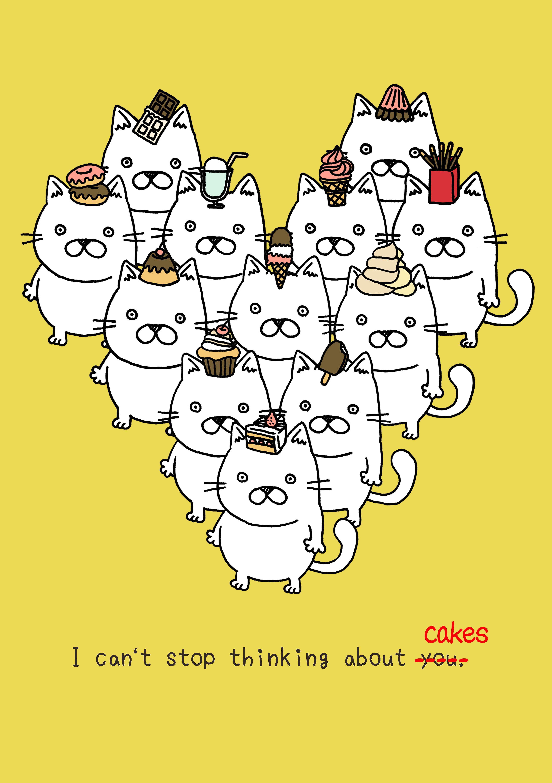 kittyxcake
