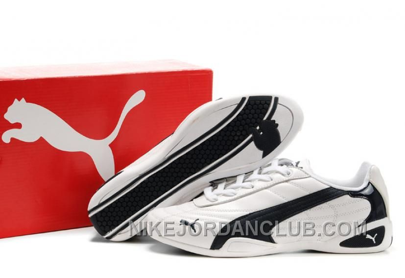 http://www.nikejordanclub.com/puma-ducati-borgo-moto-lifestyle-shoes-beigeblack-cheap-to-buy.html PUMA DUCATI BORGO MOTO LIFESTYLE SHOES BEIGEBLACK CHEAP TO BUY Only $90.00 , Free Shipping!