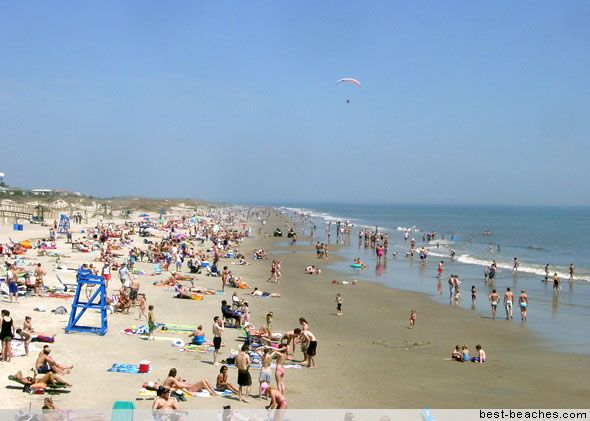 Tybee Island Many A Sunny Day Spent Here While Working In Savannah Ga With My Brother Jeremiah Aka Dr Dreisbach