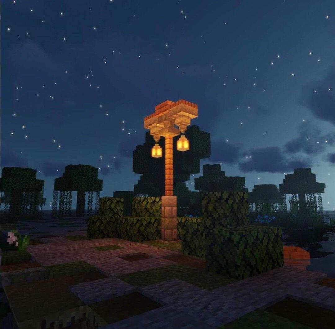 Pin By Asayan On Minecraft Ideas Minecraft Crafts Minecraft Minecraft Decorations
