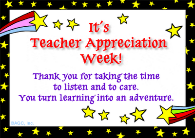 Teacher appreciation day quotes email this blogthis share to teacher appreciation day quotes email this blogthis share to twitter share to facebook share sciox Images