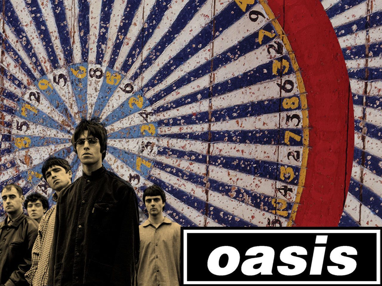 Pin On Oasis