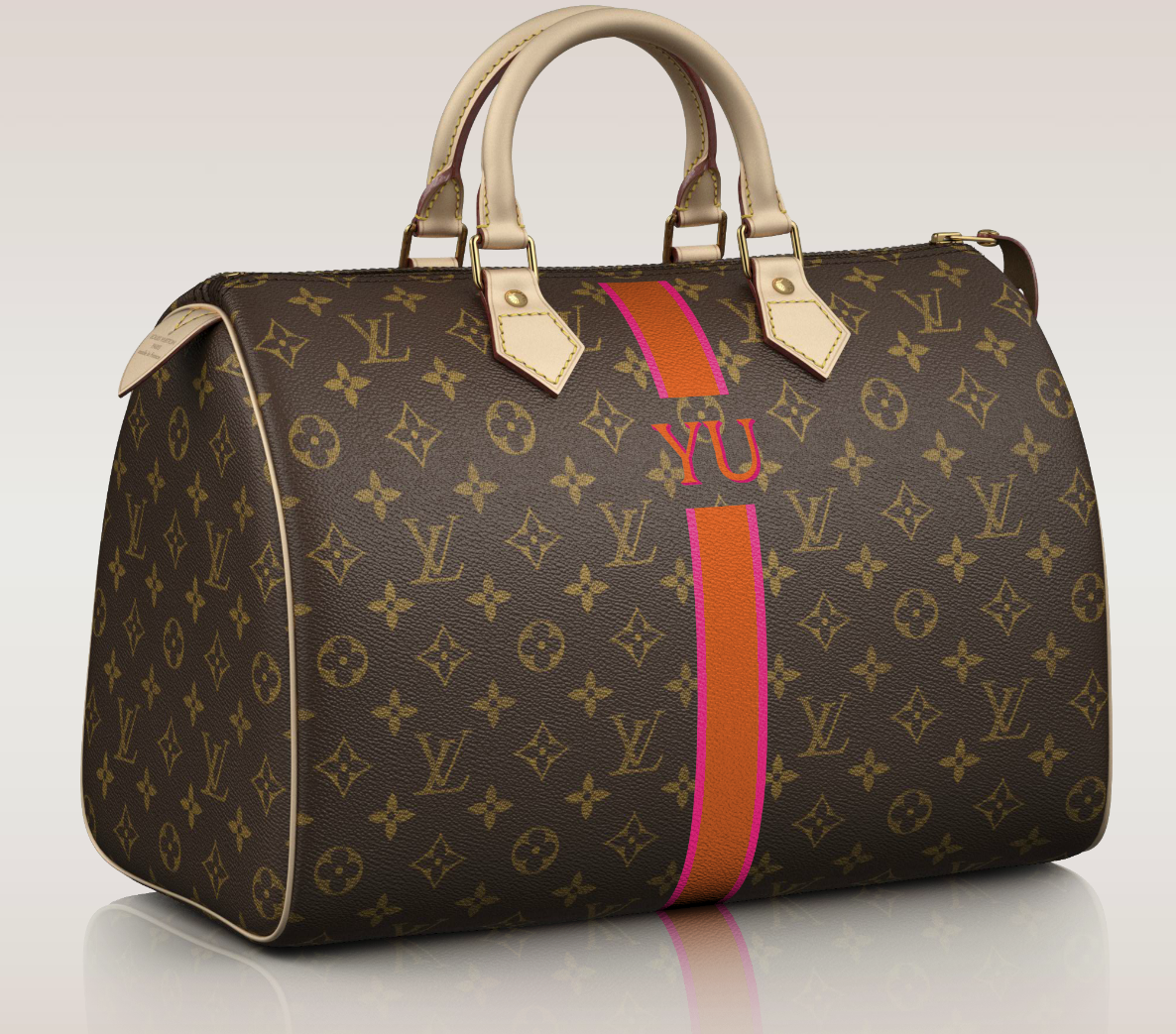 39614e341 Speedy 40 Mon Monogram | DREAM BOARD | Louis vuitton speedy 40, Louis  vuitton, Louis vuitton handbags