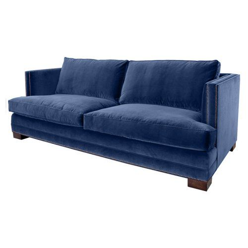 South Cone L Amore Velvet Sofa Beach Sofa Sofa Offers Sofa