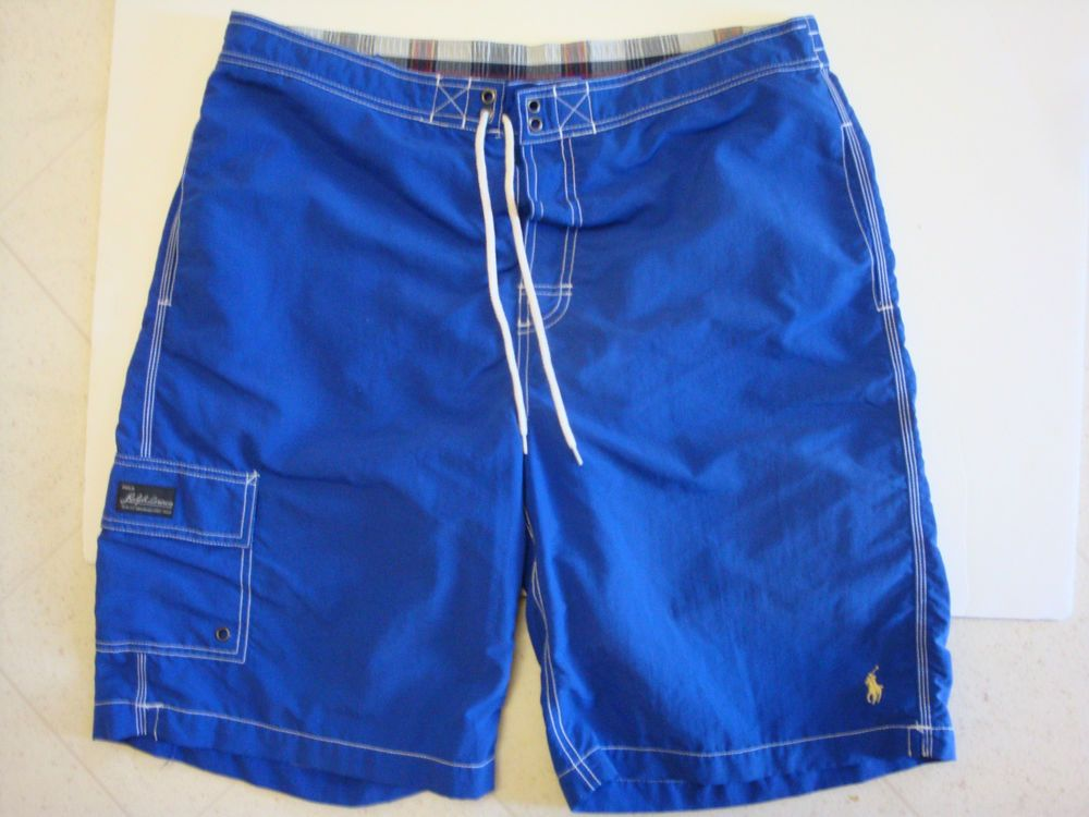 polo jeans company cargo shorts ralph lauren ombre swimsuit