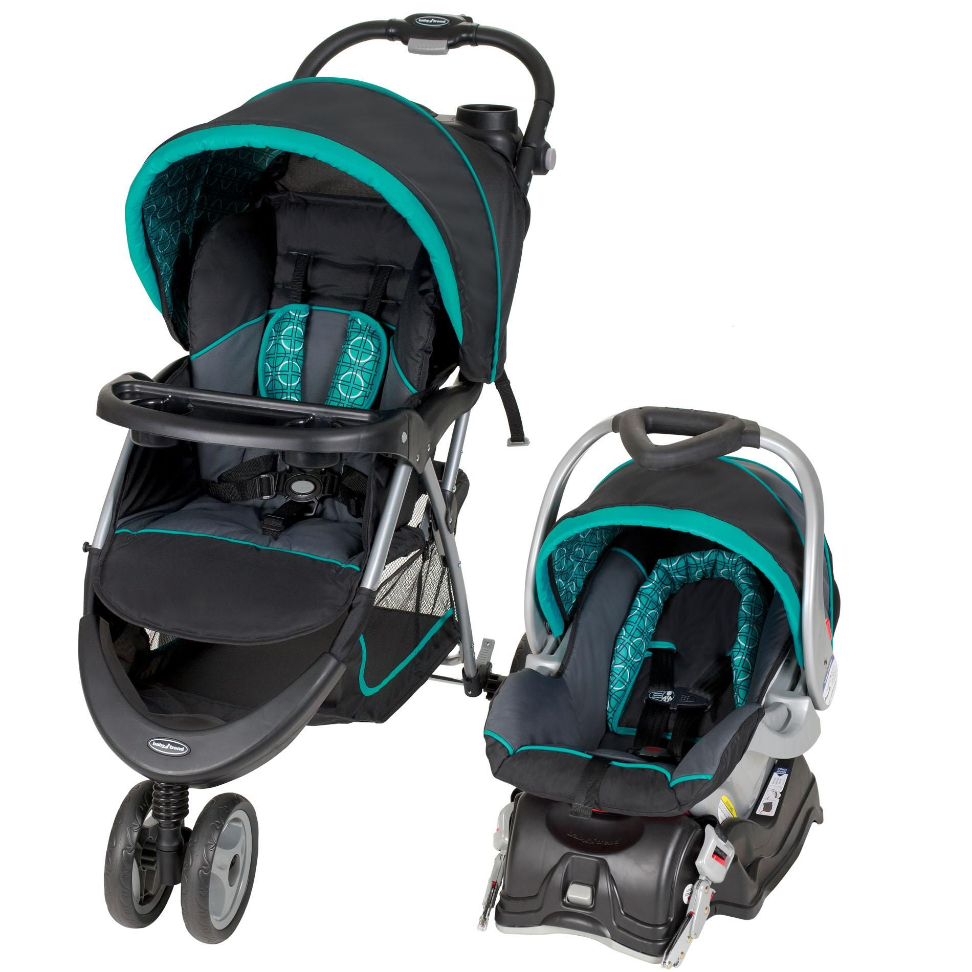 Toy Buggy With Car Seat Kmart Deals On Furniture Toys Clothes Tools Tablets