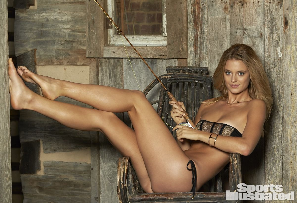 Twitter Hacked Kate Bock naked photo 2017