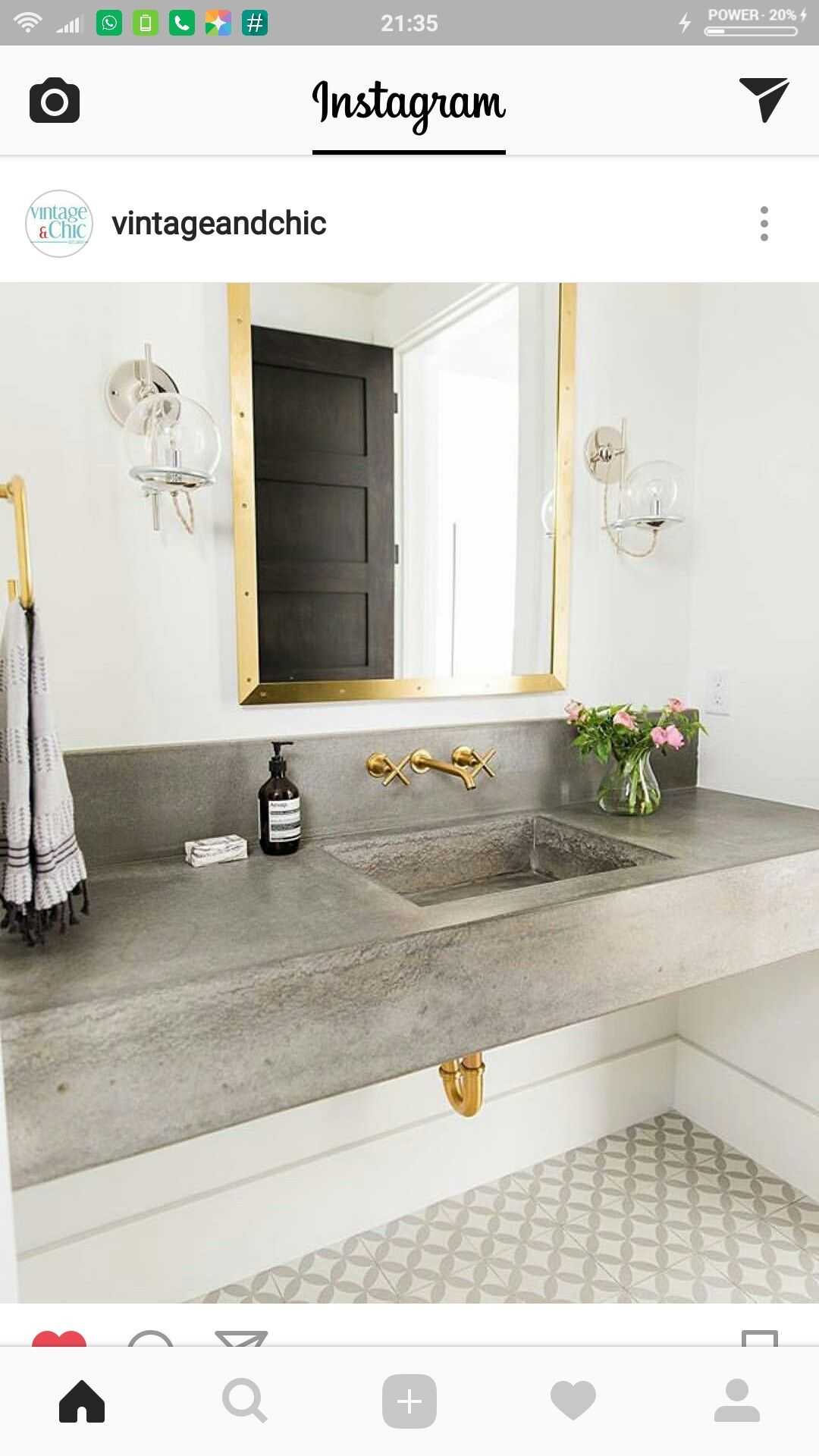Pin by Ana Campa on Deco | Pinterest