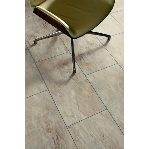 Wickes Indian Slate Tile Effect Laminate Flooring 25m2 Pack