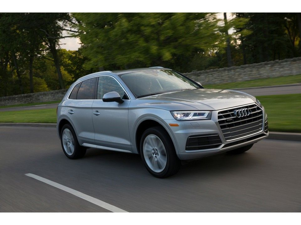 Audi Q7 Lease Deals Ny Nj Ct Pa Ma Alphaautony Com Audi Q7 Latest Cars Luxury Cars
