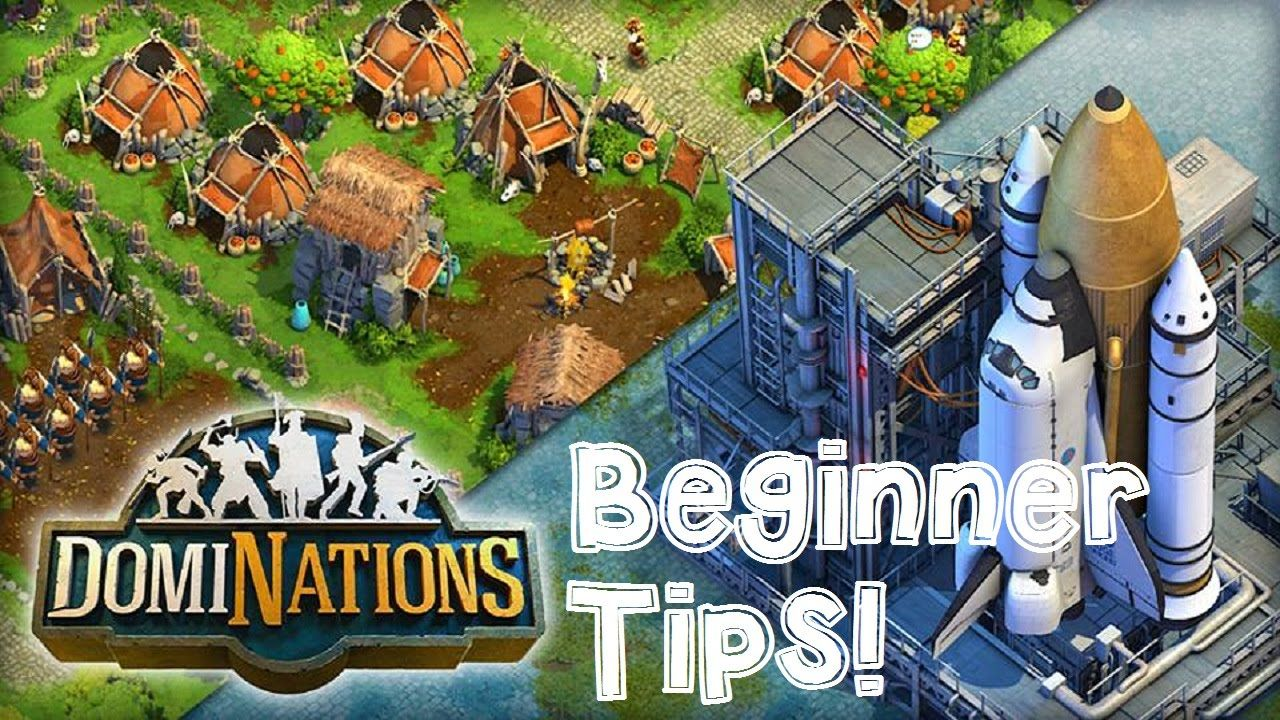 Dominations Mod Apk To Get Unlimited Crowns Best Method in