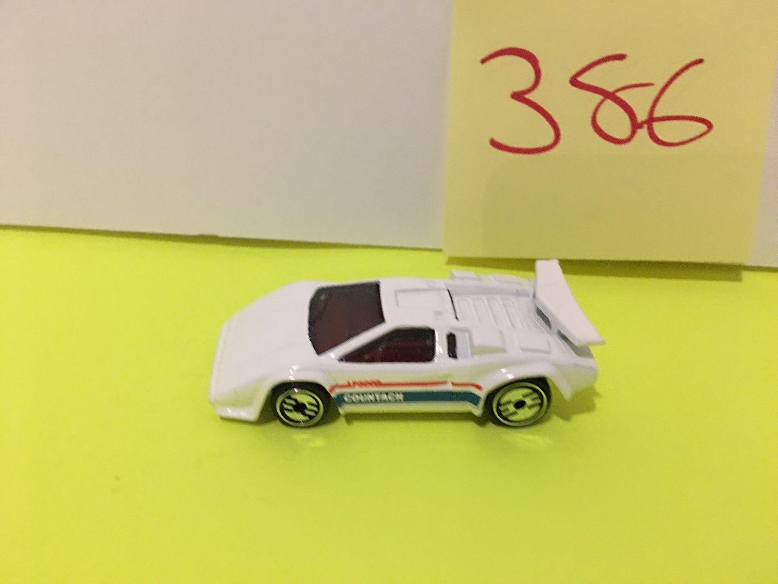 7668618a01e7b02ee9e48ccc979a6b2f Astounding Lamborghini Countach Built In Basement Cars Trend