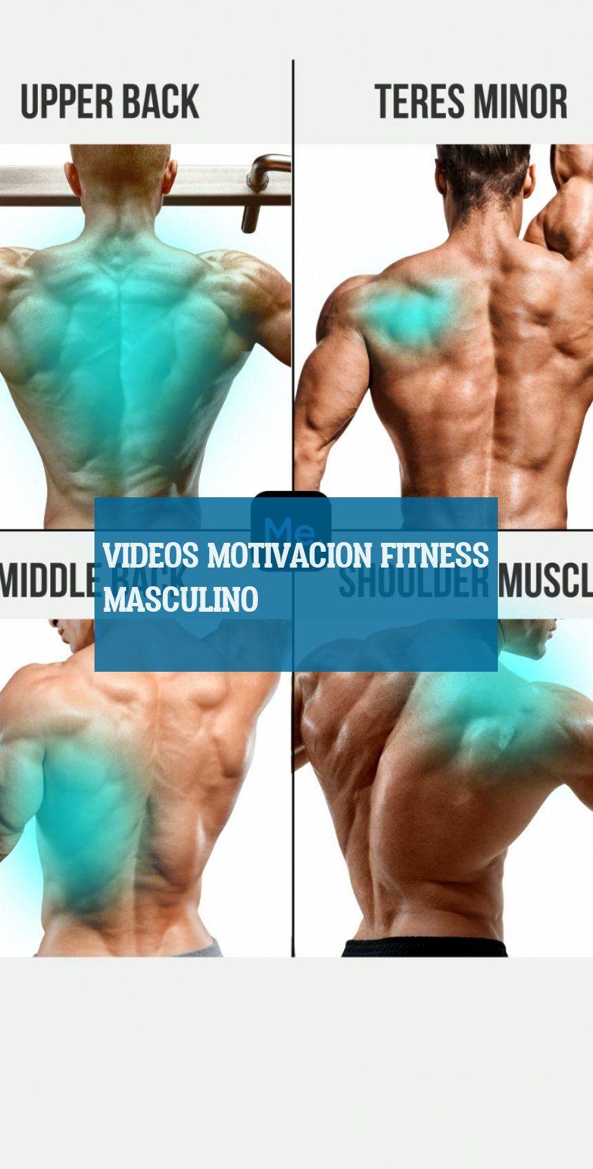 videos motivacion fitness masculino #videos #motivacion #fitness #masculino