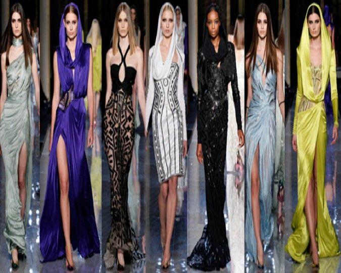 Explore Versace Versace e5660b355e1