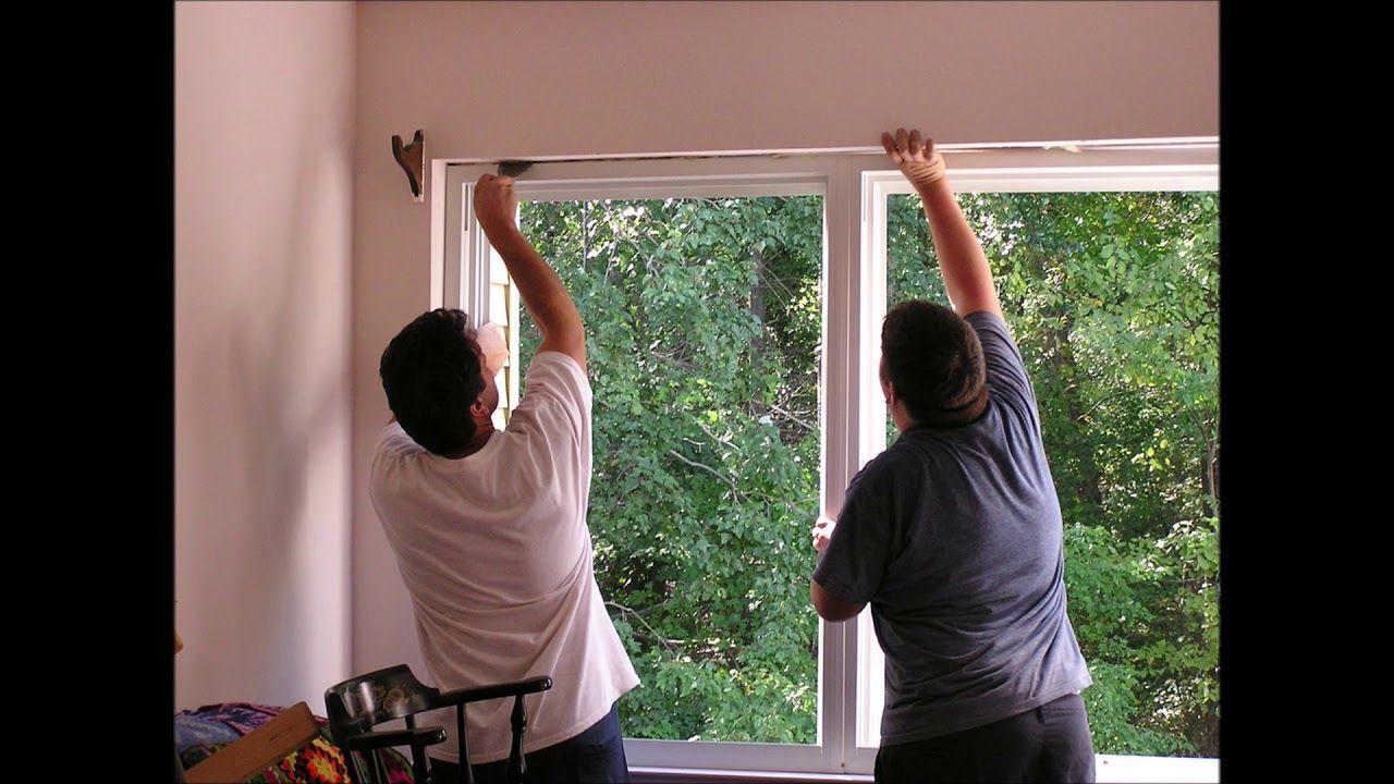 Window Repair Business Window Maintenance Lincoln Lincoln Handyman Ser Home Window Repair Window Repair Window Installation Cost