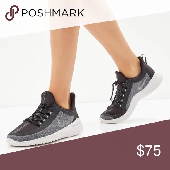 Running sneakers women, Running women