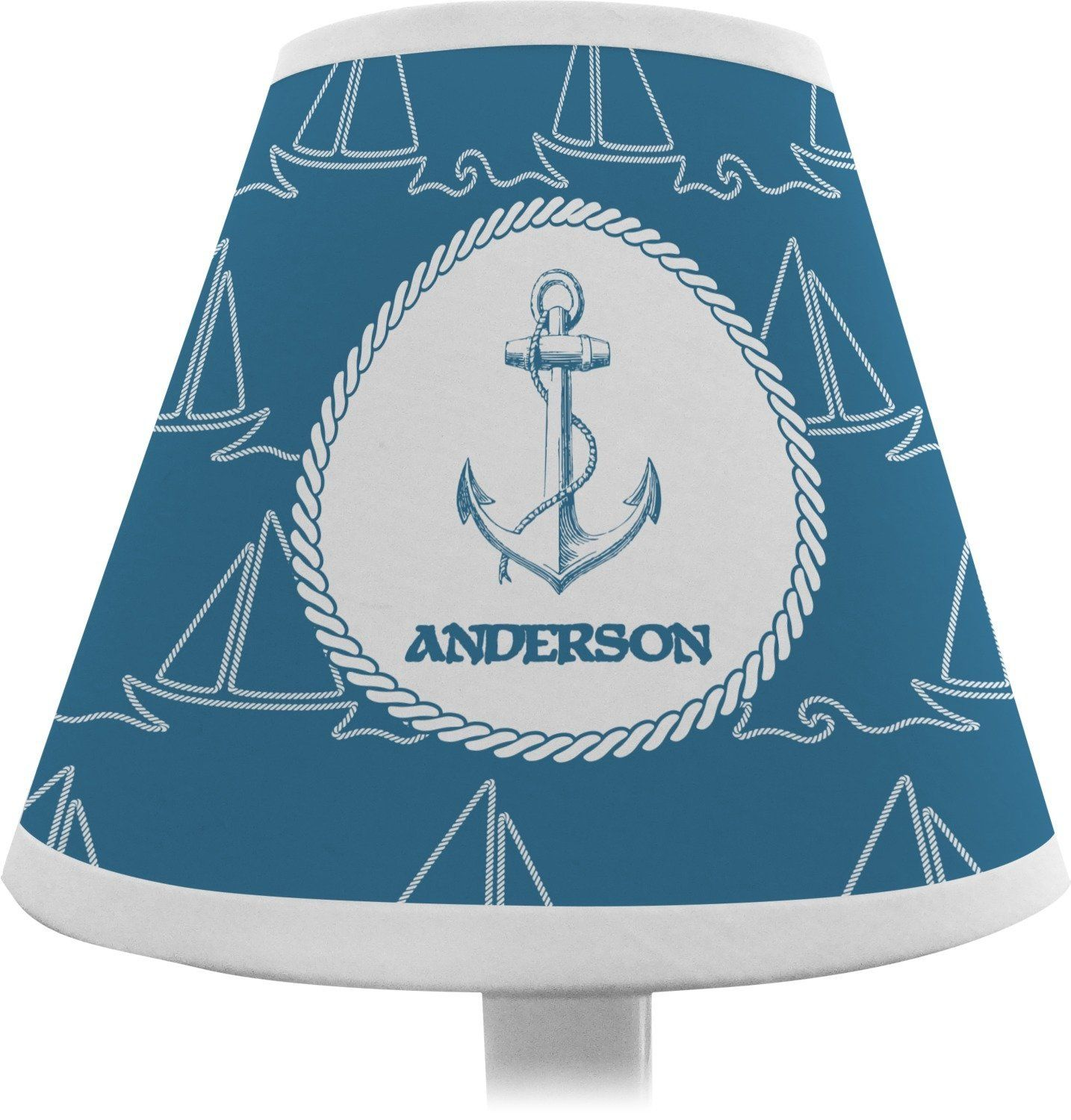 Rope sail boats chandelier lamp shade personalized special rope sail boats chandelier lamp shade personalized special offer just for mozeypictures Choice Image