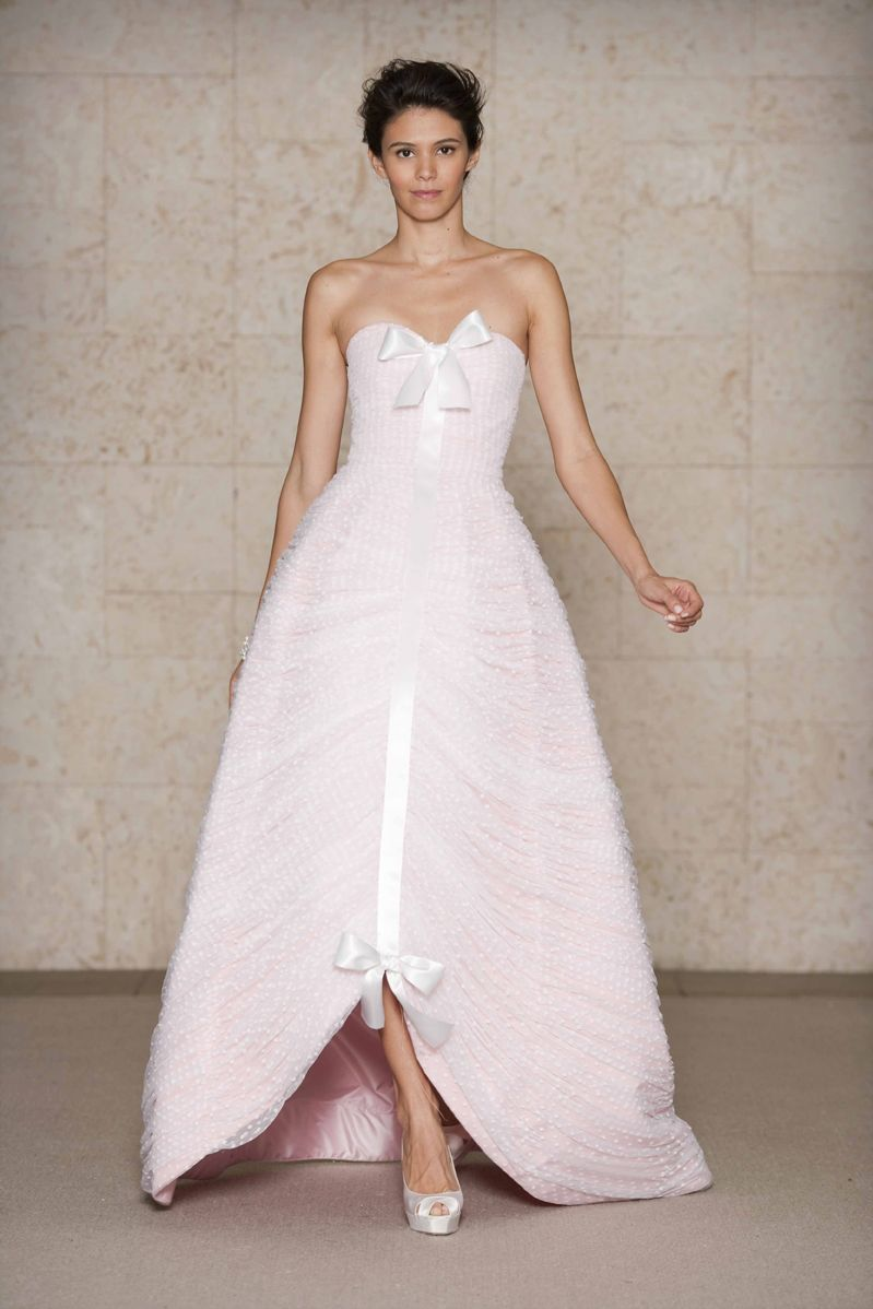 G wedding dresses pinterest wedding dress