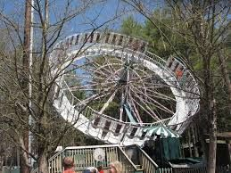 Living only a few minutes from Knoebels Amusement Park in Elysburg, PA means I spend a lot of time there. While the free parking and free admission makes it a great bargain, I'm always looking to save a few bucks.