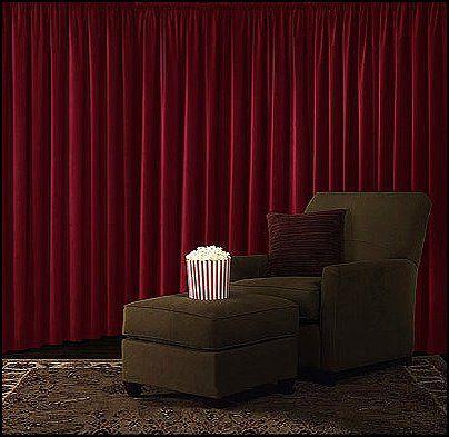 Lounge Room Decor With Black Cinama Lounge