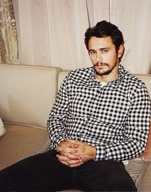 #James #Franco
