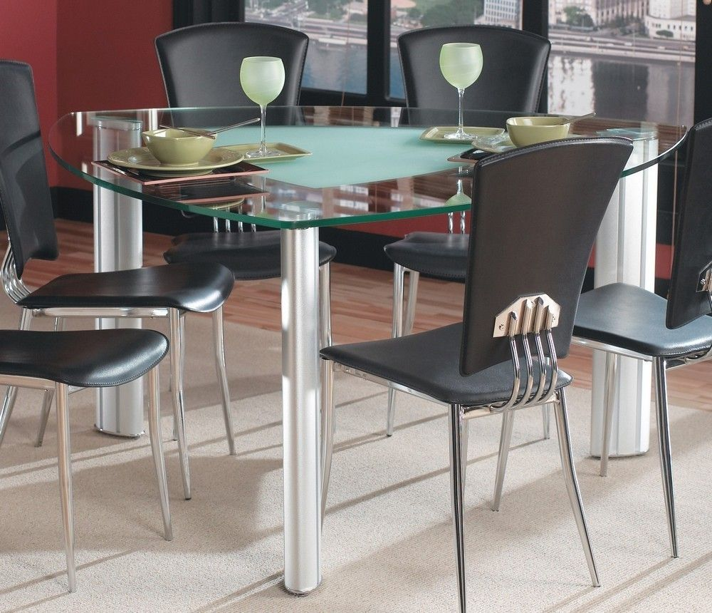 Pin by muhammad rasyid ridho on triangular dining room tables