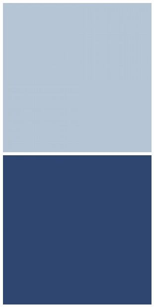Shades Of Blue Boy Room Paint Boys Bedroom Paint Blue Wall Colors