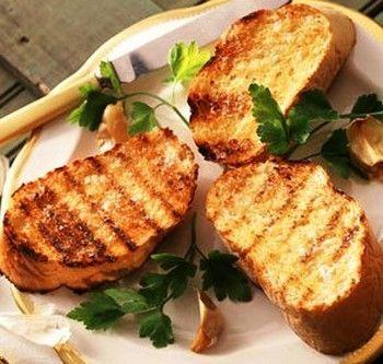 cucina spagnola tostada saporita ricette di buttalapasta