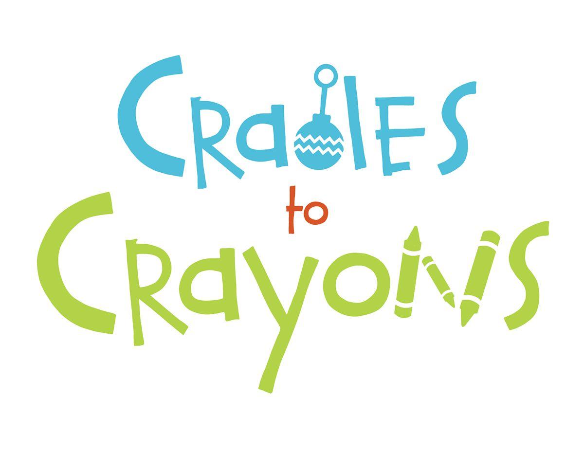 Cool Crayon Logos - Clipart Library •