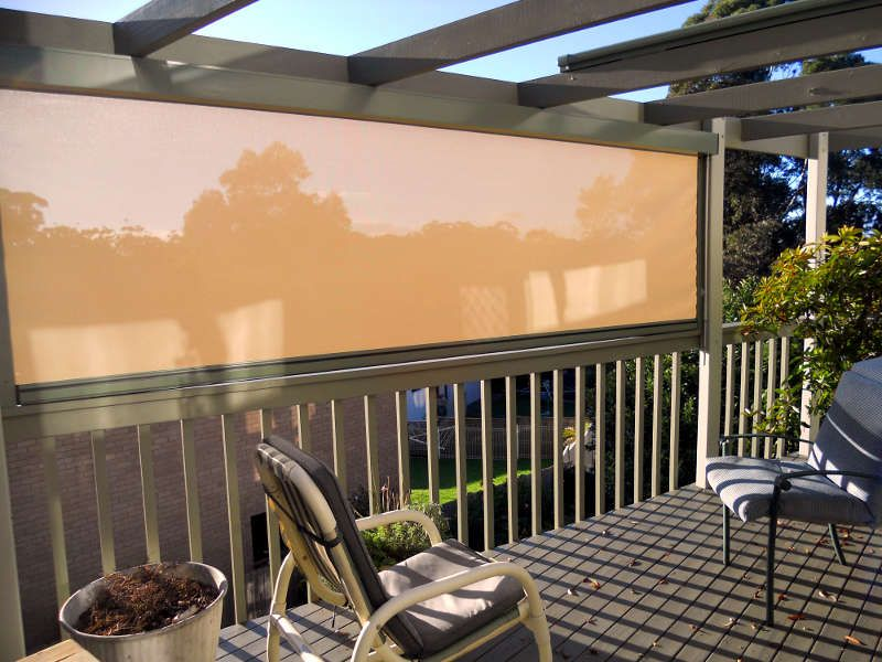 Retractable Awnings Keep Temperatures Cooler Inside U0026 Help Reduce  Electricity Bills, A Retractable Awning Extends Your Outdoor Lifestyle