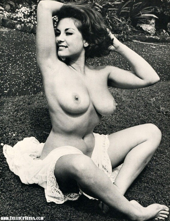 1960s nude movie clips fat
