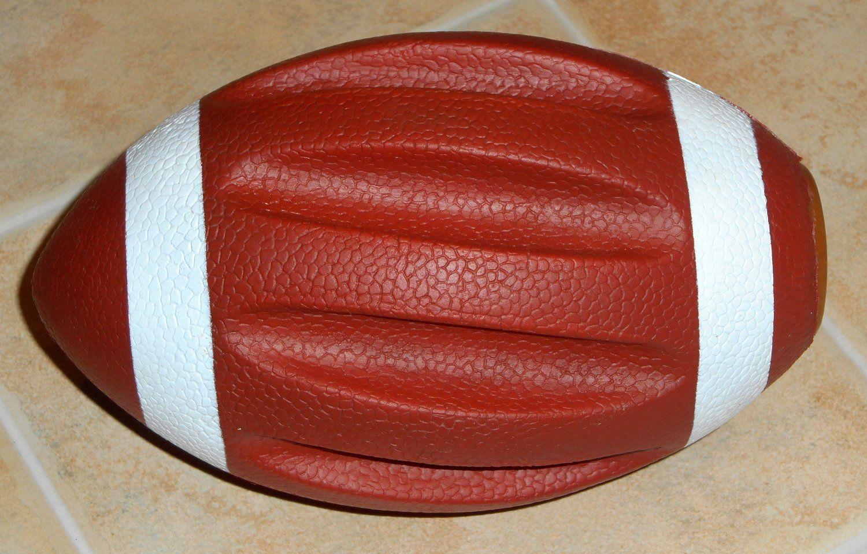 For sale deluxe mr quarterback passing machine
