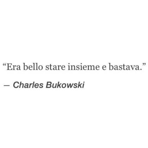 Frasi Bukowski Tumblr Cerca Con Google Citazioni Sull