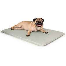 Heated Dog Beds Cooling Mats For Dogs Petsmart Compras