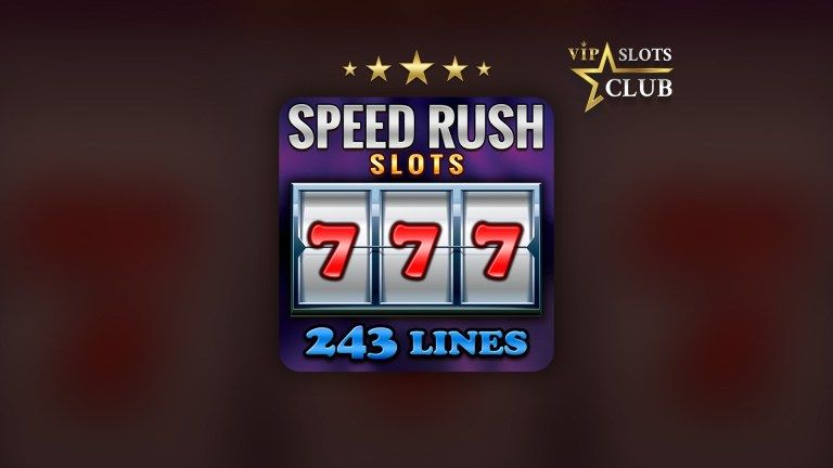 Casino Royale Drawing By D Robinson - Fine Art America Slot Machine
