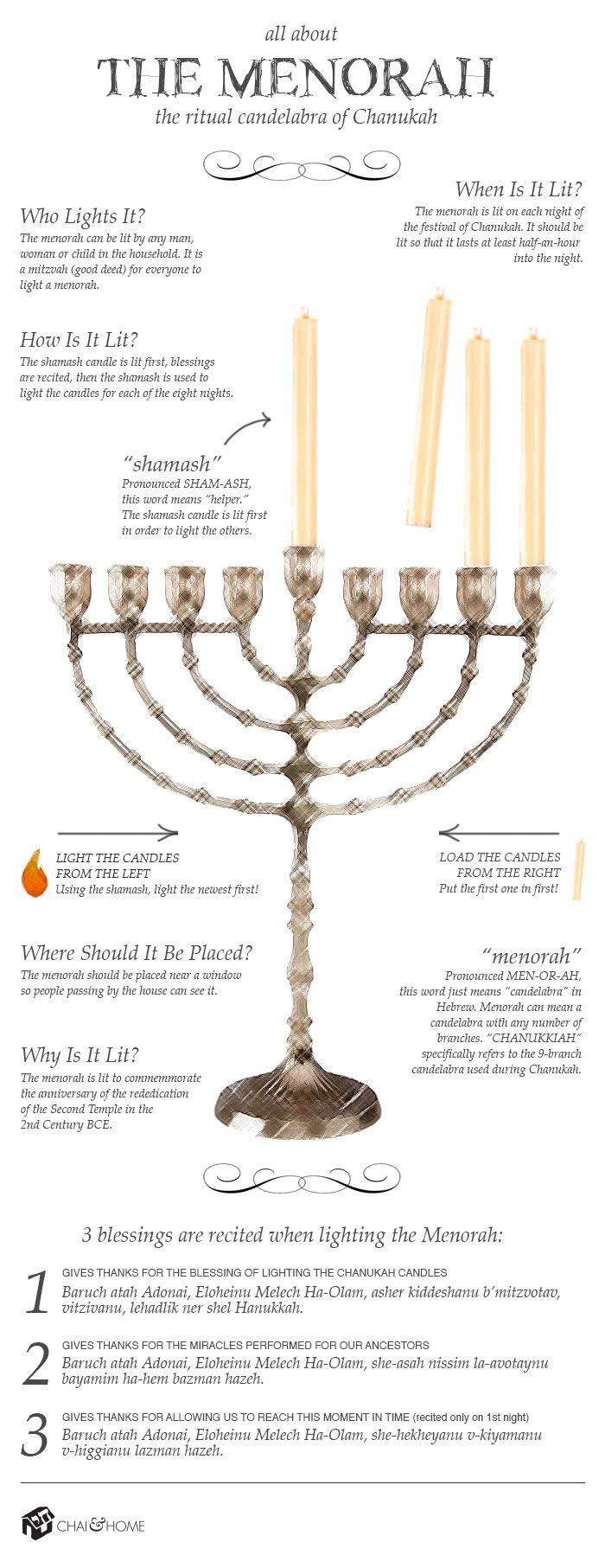 an infographic that tells you all you need to know about the rh pinterest com Diagram of the Tabernacle in the Bible Diagram of the Tabernacle in the Bible