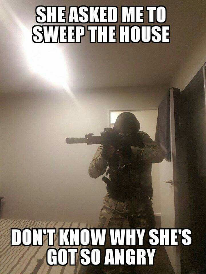 76693179ee87a0337147cefd5f9d4fbe image result for funny couple memes cheer me up pinterest