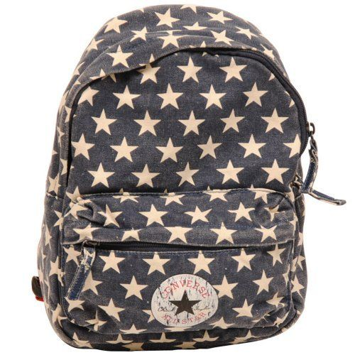 backpack converse rucksacks