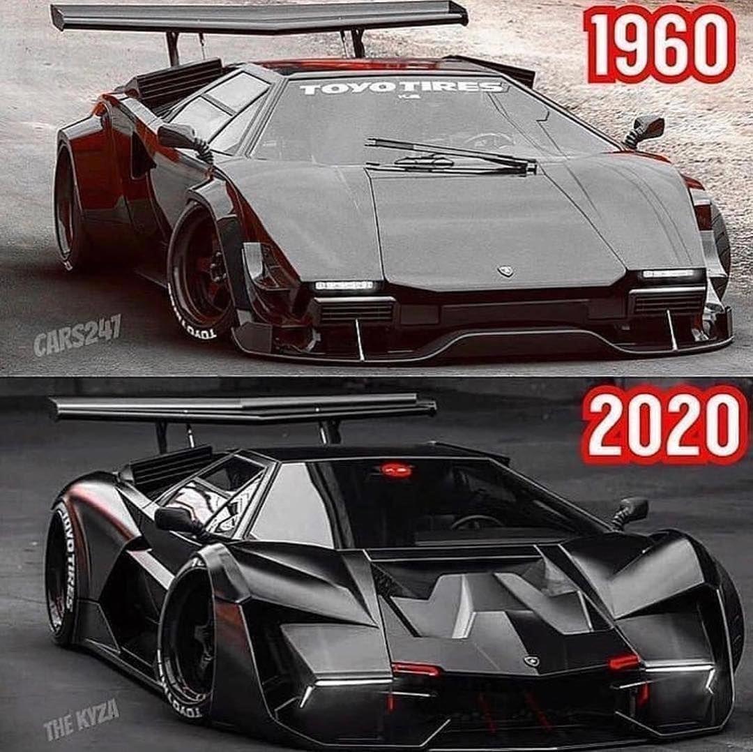 Cheapest Sport Cars 2019 Wallpaper Album Recipe In 2020 Cheap Sports Cars Sports Car Lamborghini Cars