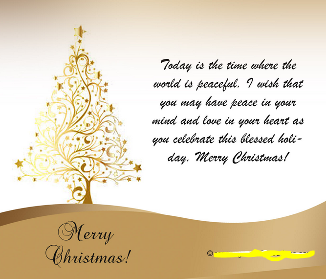 Pin on Merry Christmas Images