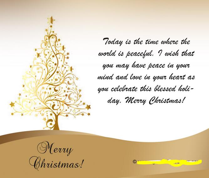 Christmas Card Greetings.Pin On Merry Christmas Images