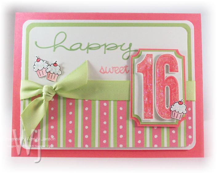 Для, как подписать открытку на день рождения девочке 5 лет
