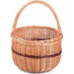 Photo of Shopping baskets