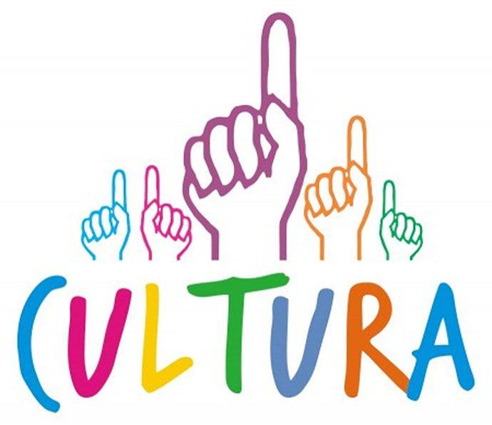 Inscrições para o programa Territórios Culturais RJ