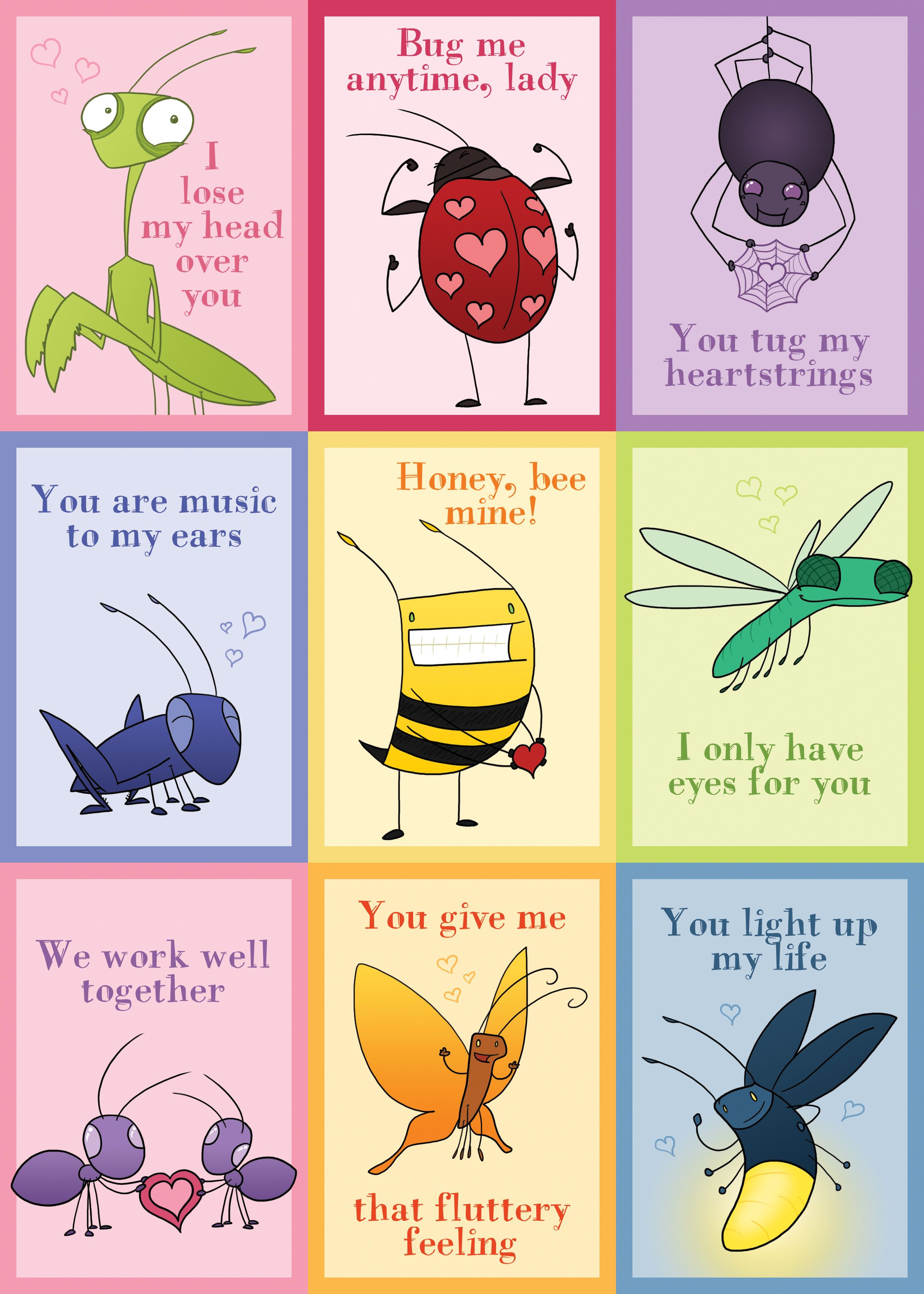 Image of: Couples Image Result For Valentines Day Animal Puns Pinterest Image Result For Valentines Day Animal Puns Rocks