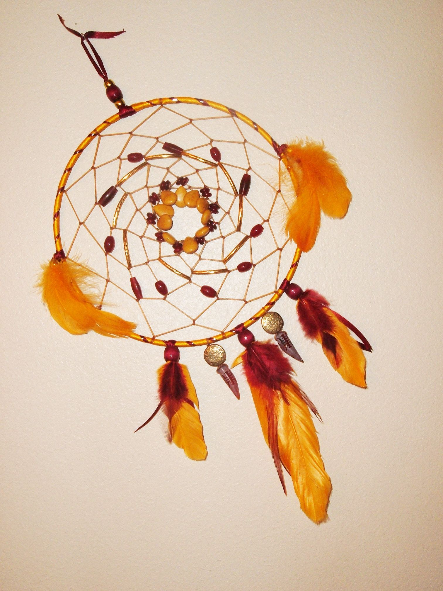 Pictures Of Dream Catchers Brilliant Florida Seminole Dream Catcher  *~*dreamcatchers*~*  Pinterest Design Inspiration