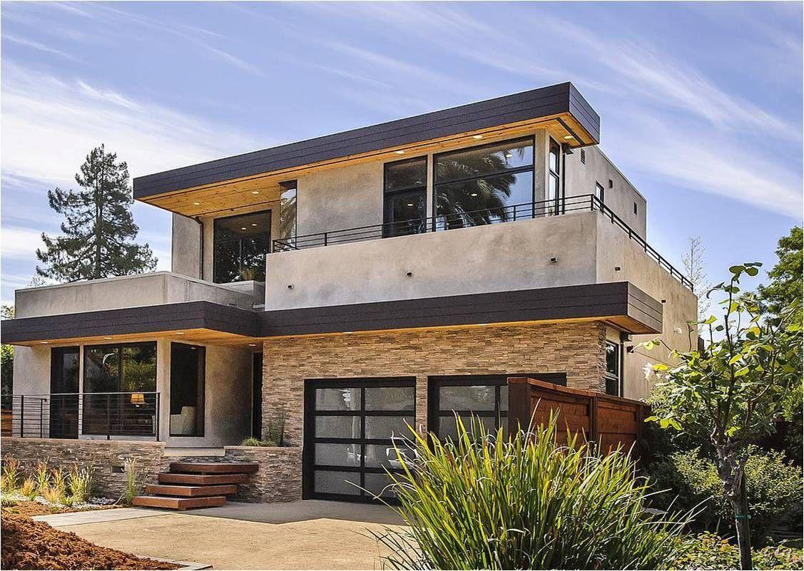 California Home Design Ideas 2019 Cool House Designs Home Colour Design House Colors