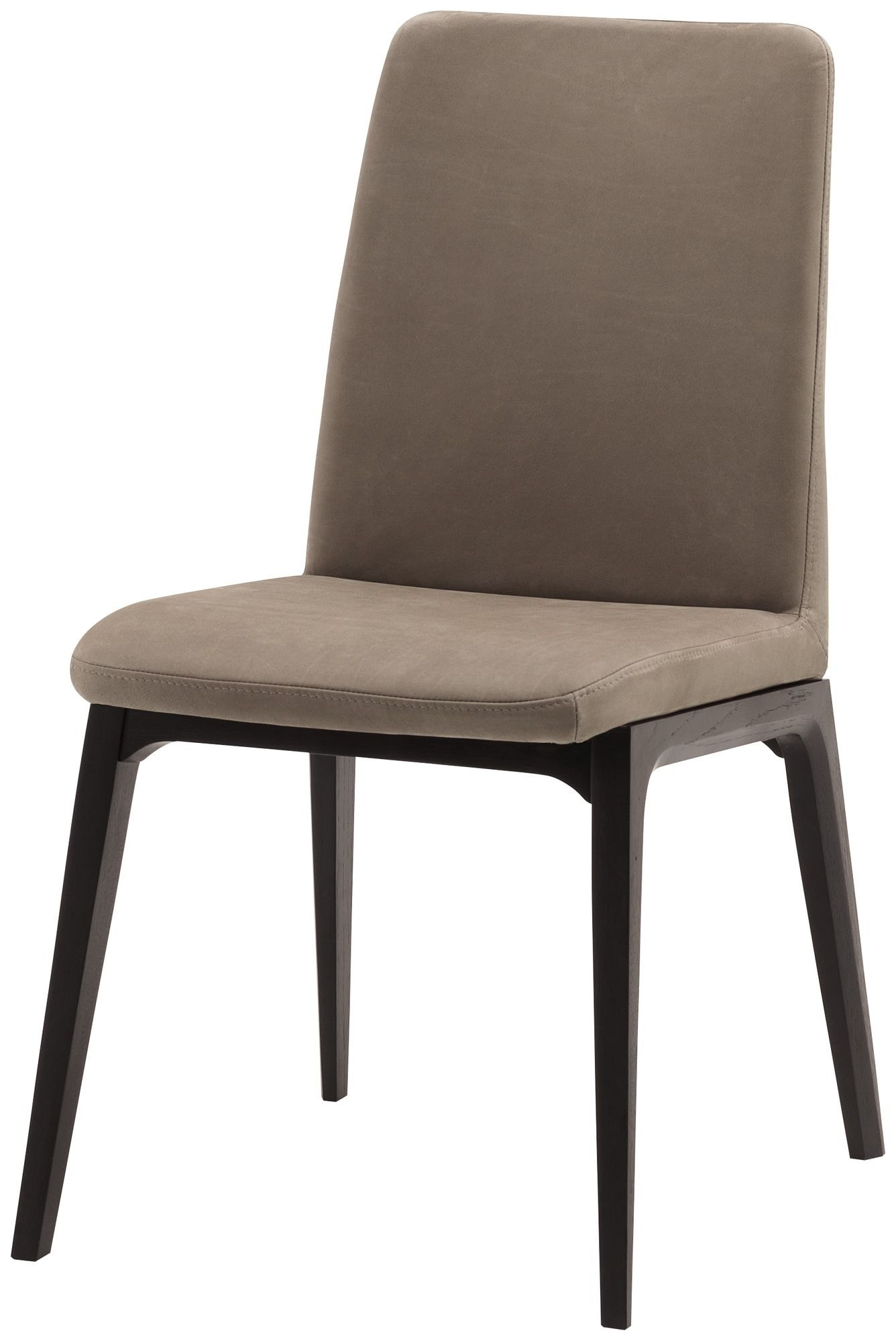 Sillas de comedor  BoConcept  Furniture  Dining chairs